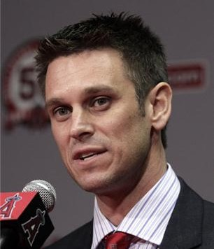 Introducing-Jerry-Dipoto,-the-new-GM-of-the-Los-Angeles-Angels-107956[1]